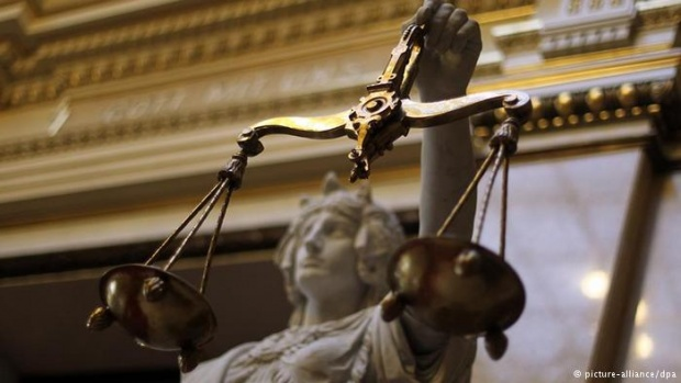НПО искат реформа в правосъдието за деца