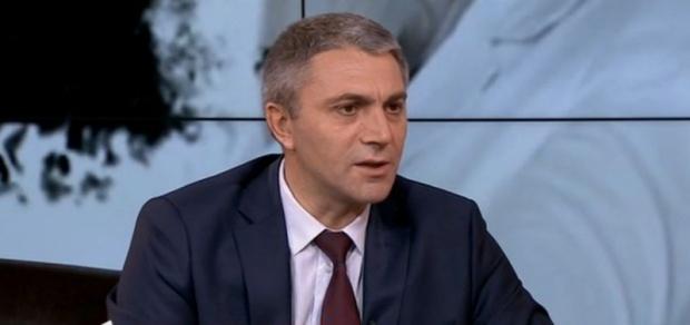 Мустафа Карадайъ обвини ГЕРБ в разделение на обществото