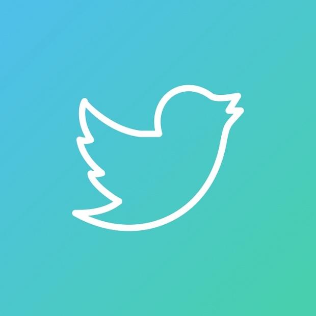 Русия ще реагира на решението на Twitter да забрани реклами на медии