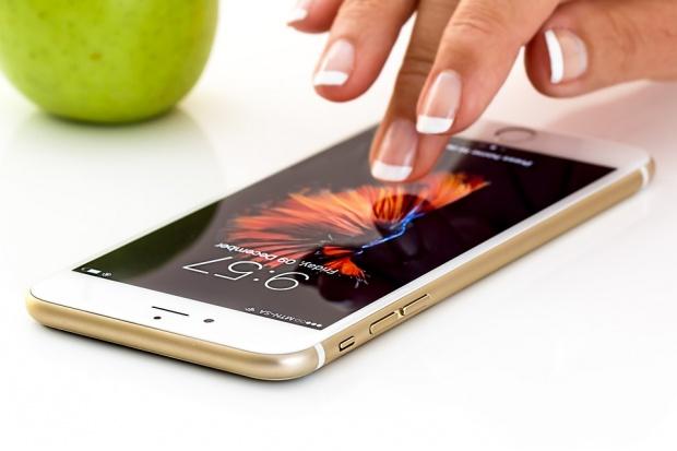 41% от българите ползват телефона и компютъра си наравно за връзка с интернет