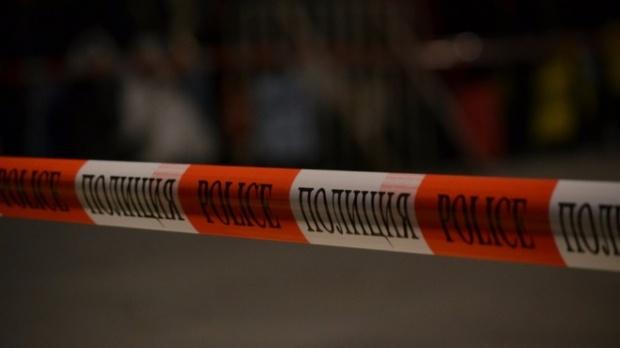 Десеки загинали и ранени при атака в Могадишу