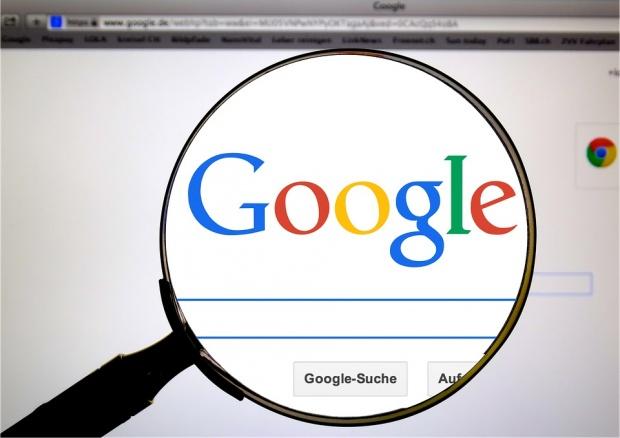 Google вече ще показва резултатите, спрямо местоположението ни