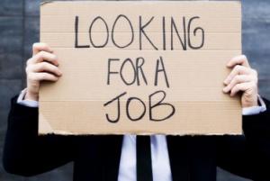 Безработица бележи рекорден спад