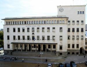 Банките ще трябва да докладват пред БНБ за всяка сделка със свързани лица