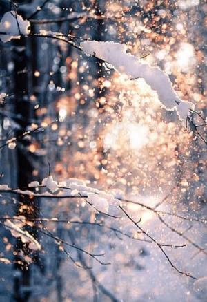 Климатолог: Мощно затопляне ще последва първия сняг