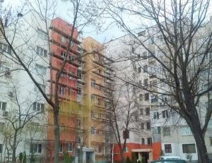 Близо 20% от разходите на българите отиват за поддръжка на жилището