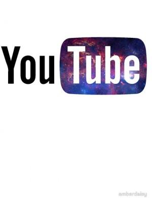 Големи компании спряха рекламите си в YouTube