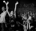 Севлиево става новата рок столица на България