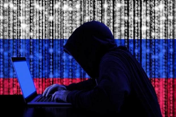 Социалните мрежи отговориха как Русия е повлияла на изборите в САЩ