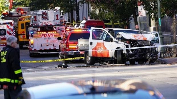 Стрелба в Тексас взе 26 жервти