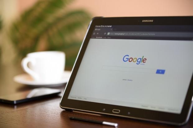 Търсачкатa на Google вече може да сравнява продукти