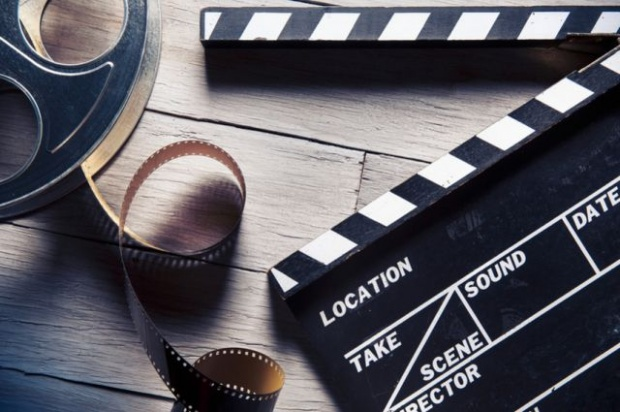 3 български филма номинирани за европейските Оскари