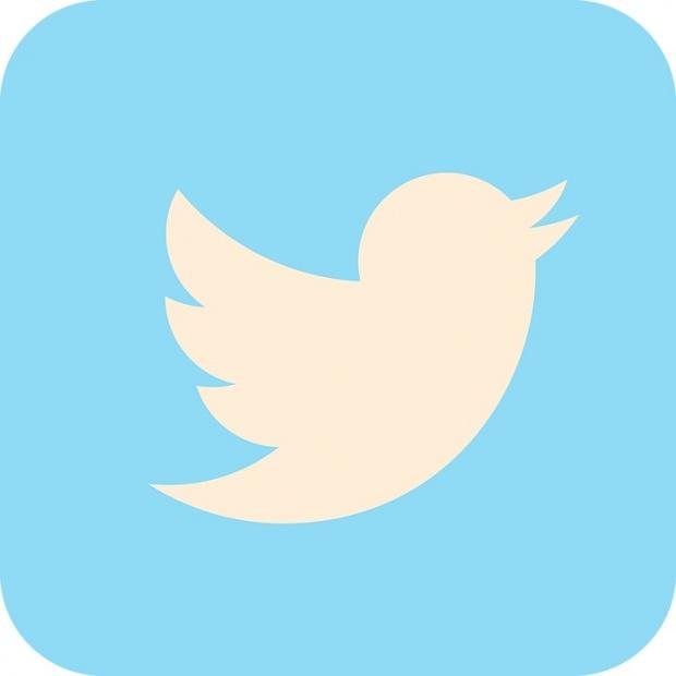 Важна промяна за милионите потребители на Twitter