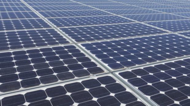 Огромна соларна електроцентрала набира скорост в Бразилия