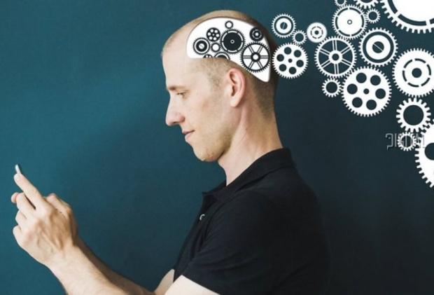 Какво е изкуствен интелект