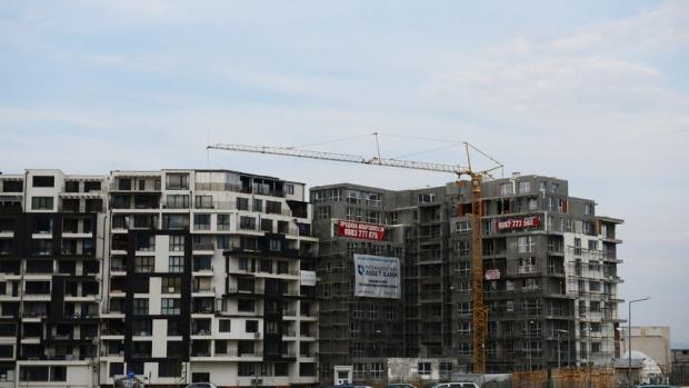 Как да изберем фирма строител на жилища в шест стъпки