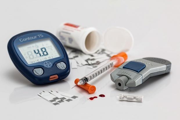 Безплатно измерване на кръвната захар