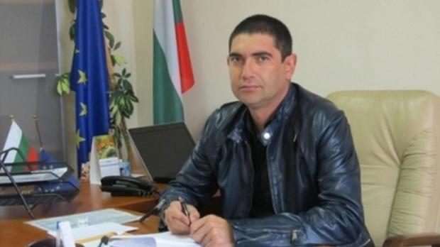 Лазар Влайков излиза под гаранция