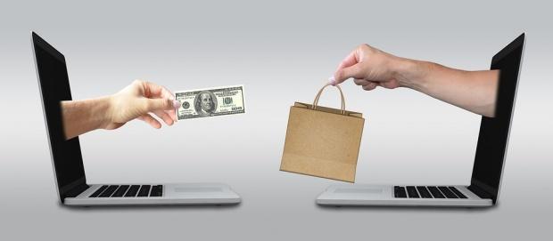 ЕС с по-строги мерки срещу измамите с онлайн пазаруването