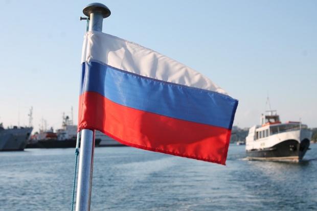 Холандия обвини Русия, че я облъчва с фалшиви новини