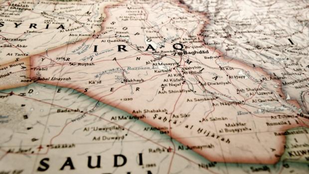В Ирак обмислят да позволят на 9-годишни деца да сключват брак