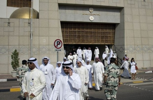 Кувейтците търсят имоти у нас