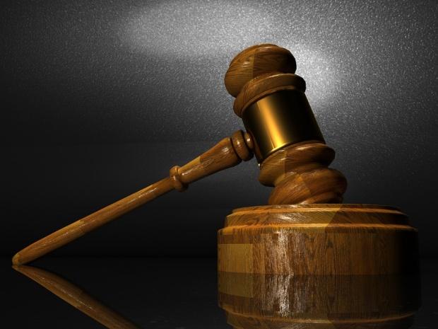 Фалстарт за делото за атентата в Сарафово