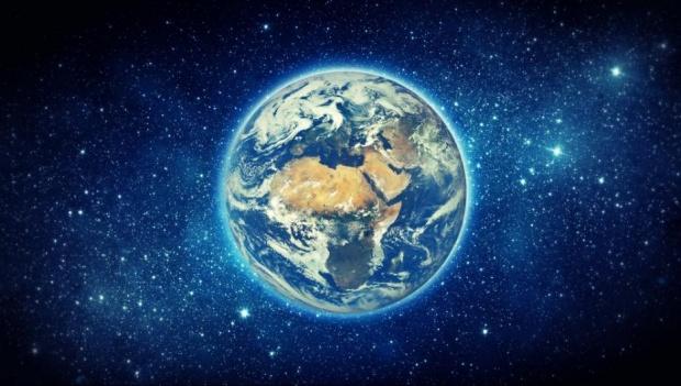 Учени: Вървим към екокатастрофа
