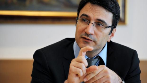 Трайчо Трайков: Проектът за АЕЦ Белене не е жизнеспособен