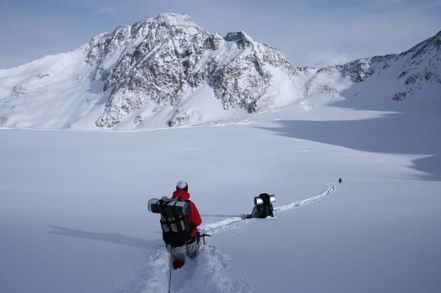 Банско в поредна международна класация за най-изгодни ски дестинации