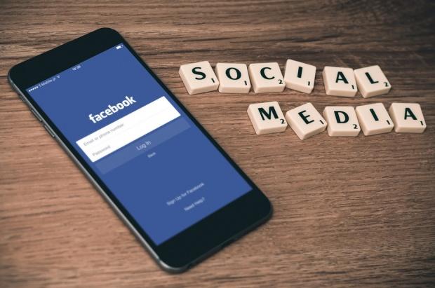Facebook ще разкрива на потребителите дали са жертва на руски тролове