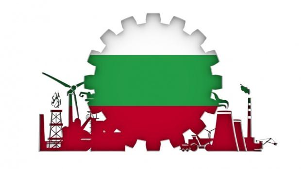 По-малкият износ за Русия е заради лошата руска икономика, не заради санкциите
