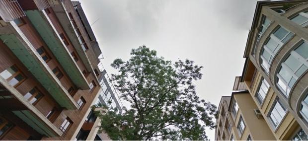 Варна на първо място по нови жилища