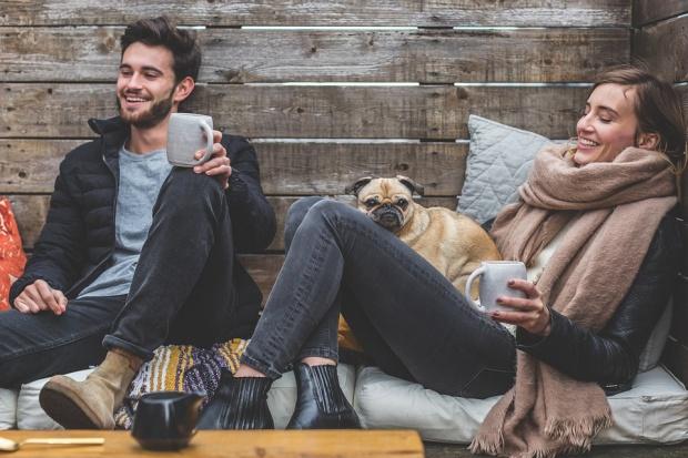 Жените живеят със 7 г. повече от мъжете