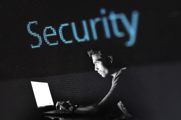 Хакерите може да станат още по-дръзки през 2018 г.