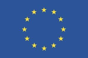 Могерини смята, че шест страни ще се присъединят към ЕС до 2019 г.