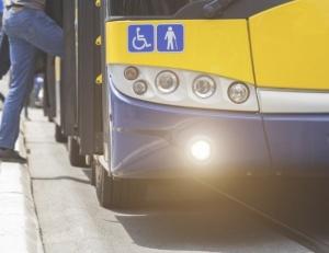Билетът за градски транспорт вероятно ще поскъпне в няколко града