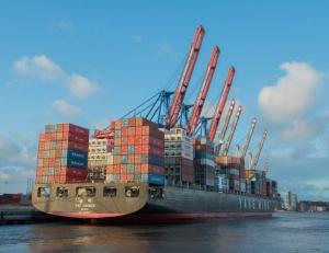 България внася повече стоки от ЕС, отколкото изнася за там