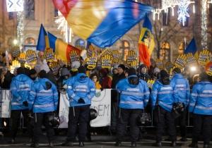 Долната камара на парламента на Румъния прие две противоречиви реформи,