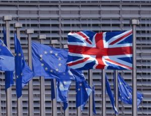 Британски министър: Българите на Острова нямат повод за притеснение