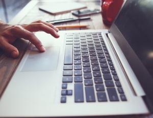 Федерална комисия в САЩ отмени правилата за неутралност в интернет