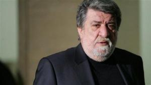 Вежди Рашидов предлага закон за гробищата и погребенията