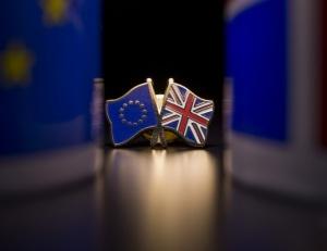 Правителствените и държавни лидери на Европейския съюз одобриха започването на
