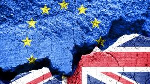 Преговорите по Brexit минават във втора фаза. Това решиха европейските