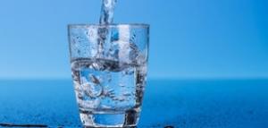 Какво налага поскъпването на цената на водата