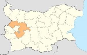 ЧЕЗ публикува пълен списък с адресите в Софийска област, на