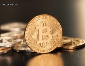 Хакери фалираха борса за биткойни