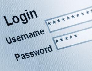 Ето коя е най-несигурната парола