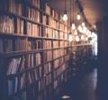 Националната библиотека подарява читателски карти за Коледа