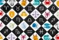 Дневен хороскоп за 13 декември